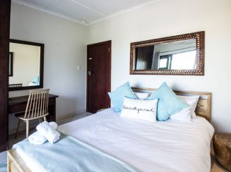 Large group accommodation in Ramsgate