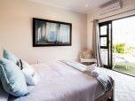 Villa Ti Amo Ramsgate self catering accommodation