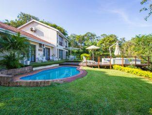 Villa Ti Amo Ramsgate